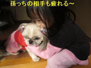 love_20061223_1