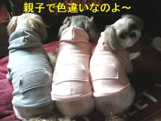 oyako_20070109_1