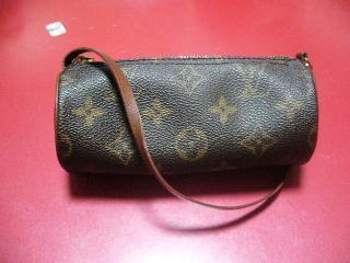 bag_20070118_1