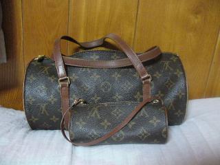 bag_20070118_2