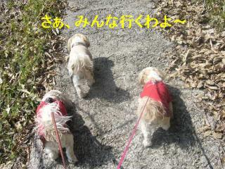 oyako_20070321_2