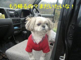 mint_20070321_2