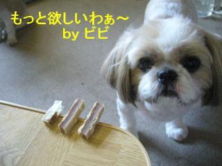 bibi_20070814_4
