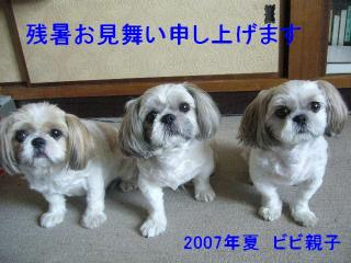 oyako_20070819_1