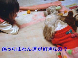 loveaika_20061228_2