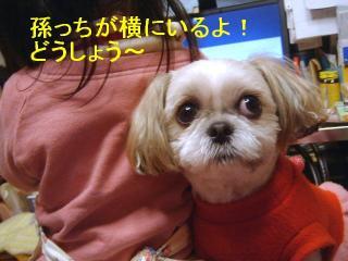 mint_20061227_2