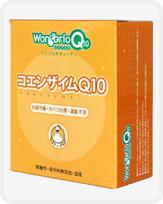 wanQ10_20071010_1