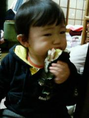 riku_20070203_1