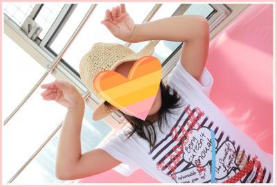 291-1_convert_20110905003728.jpg