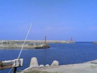 20080916.jpg