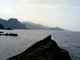 20080916_1.jpg
