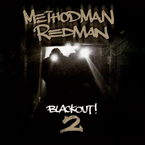 Method_Man-Redman-Blackout2.jpg