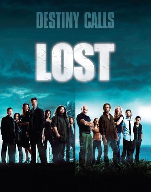 lost_season_5_poster.jpg