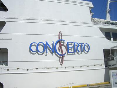 concerto01.jpg