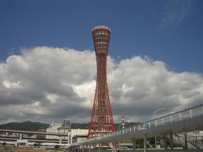 koube-hato19.jpg