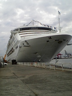 sunprincess-01.jpg