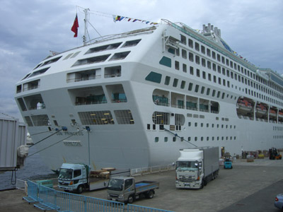 sunprincess03.jpg