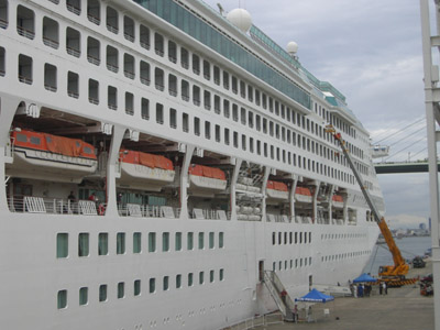 sunprincess04.jpg