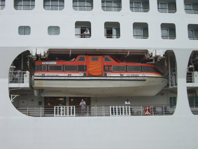 sunprincess05.jpg