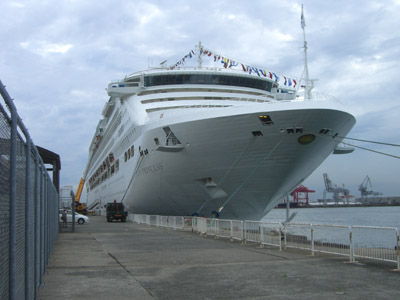 sunprincess09.jpg