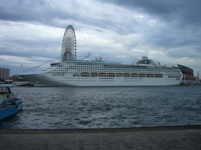 sunprincess12.jpg