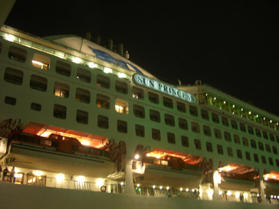 sunprincess23.jpg