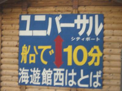 ten-31.jpg