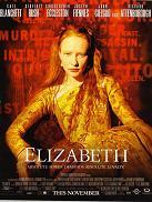 ★★★★★:絵画で見るエリザベスの雰囲気をとらえている