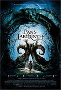 ★★★★:迷宮に迷い込む印象に思える。映画のファンタジー部分を強調、それだけの映画ではない。