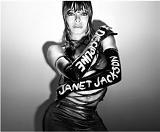 2008_02_14_JanetJackson.jpg