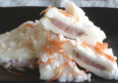 かぶら寿司b