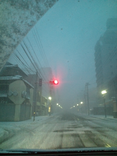 雪2-3-2