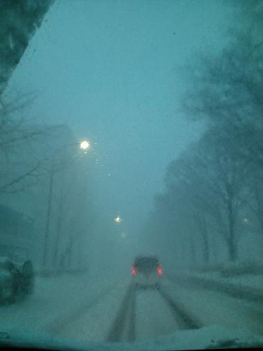 雪2-3-4