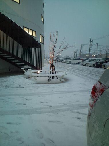 雪景色3.9-1