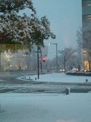 雪景色3.9-2