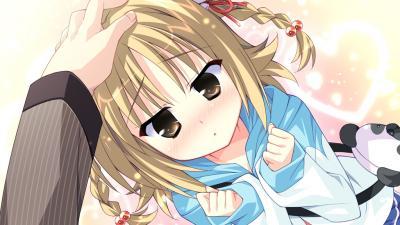 5_20110305141408.jpg
