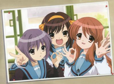 kanji-file-name-334_20110313182655.jpg