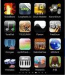 iphonenow052606.jpg