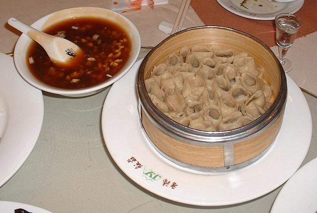 ユウ麺窩窩麺