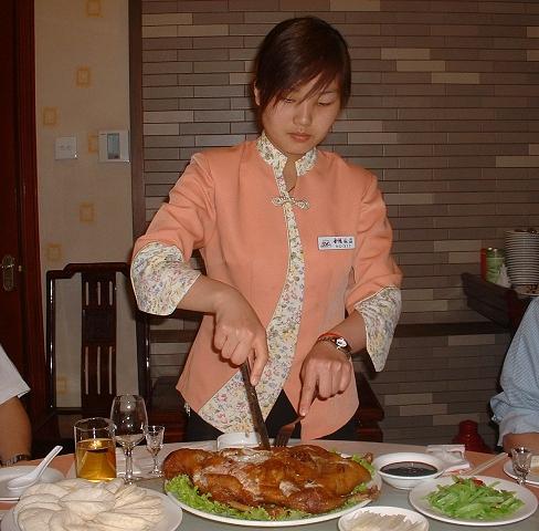 金牌香酥鴨