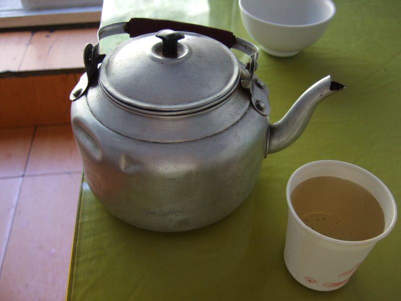 017馬茶