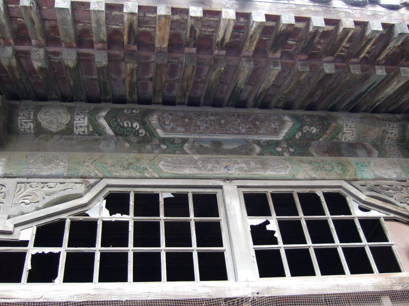 0024北極閣三条22寺院