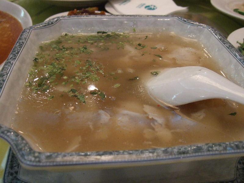 14烏魚蛋