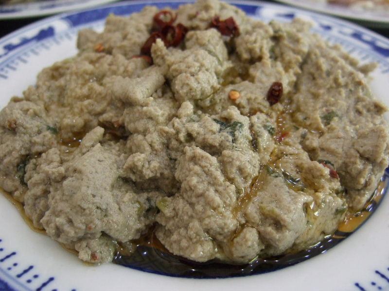 34西徳順麻豆腐