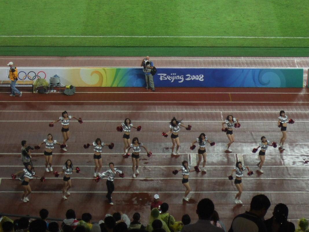 088サッカー女三決JPA-GER(工体)