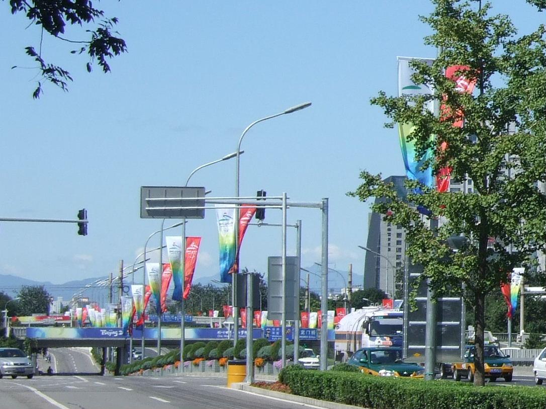 212.1パラリンピック旗