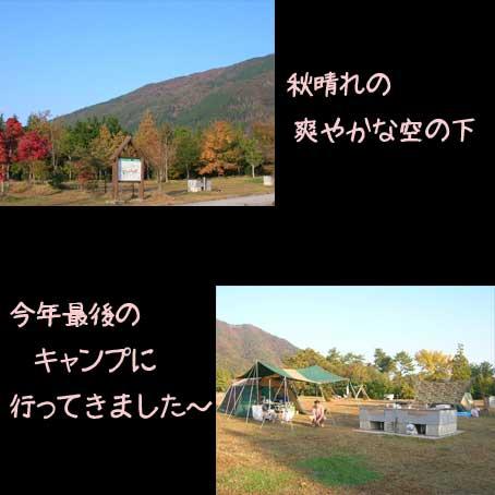 2005-11-5.jpg