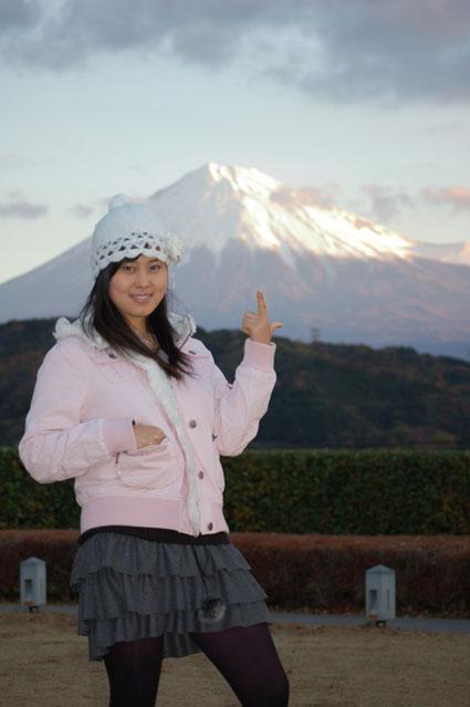 081201_富士山
