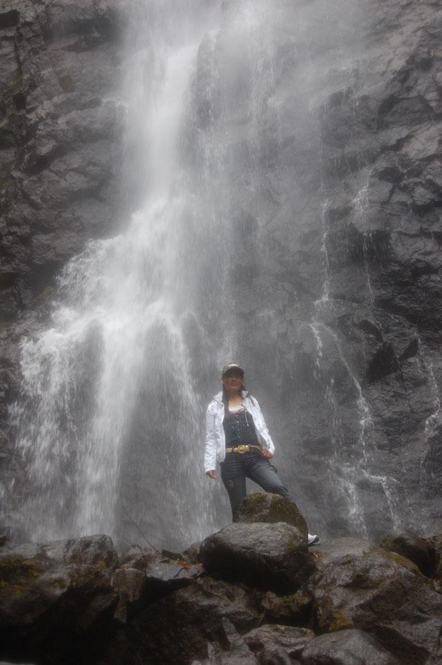 白猪の滝2009020802