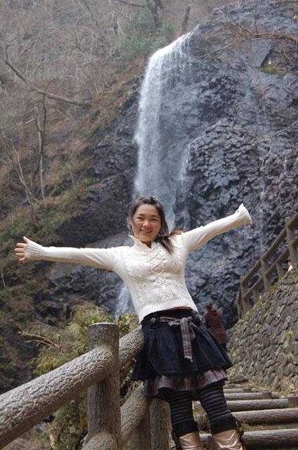 白猪の滝2009020803